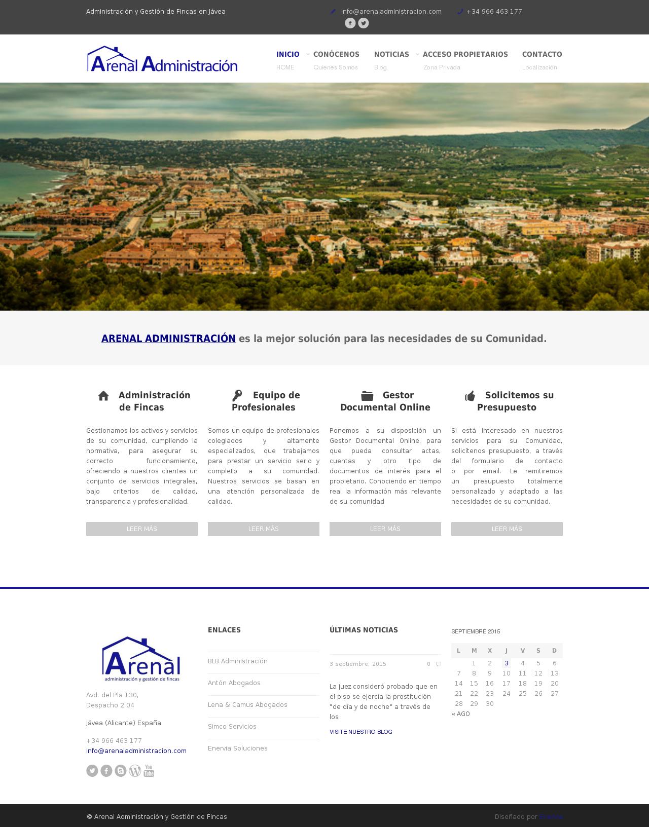 arenaladministracion.com-20150909-28cf2d6c52ee5c0cd8043de4af2e2fd4