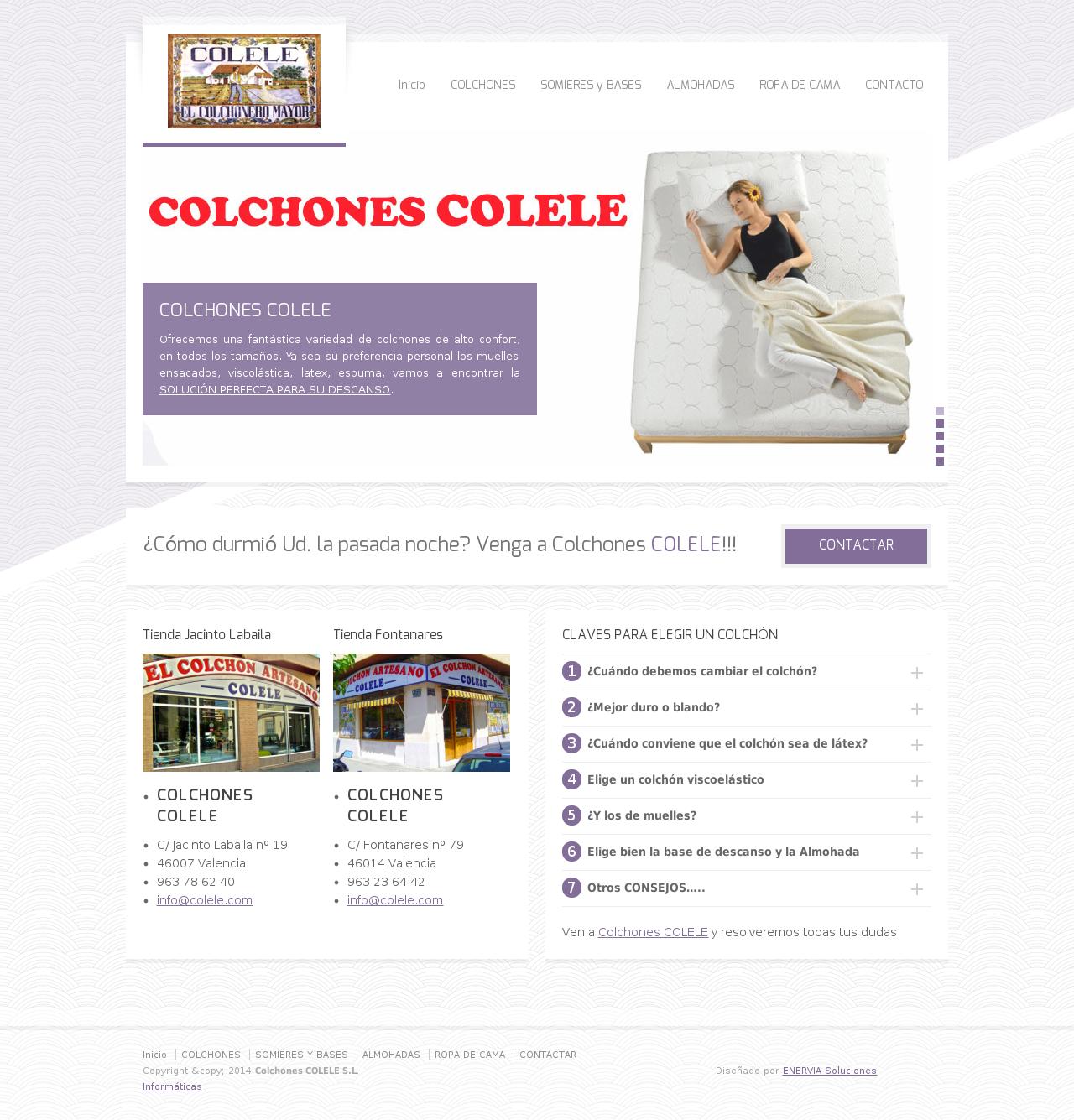 colele.com-20150910-6a92663b103a5510c778520c26a71b91