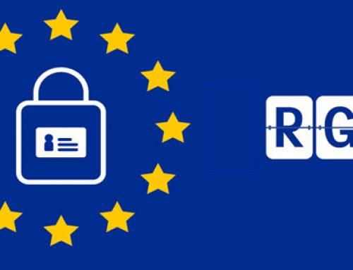 Adaptamos tu web al RGPD por 80€